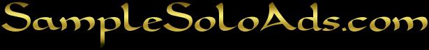 SampleSoloAds.com